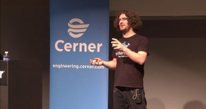 Grumpy French DevOps Dude Talks Docker