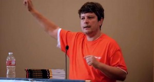 HTML5 WebSocket For Real-Time Web, Peter Moskovits