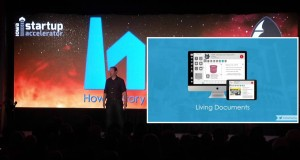 How To Launch Your Startup Like a Rockstar – HowFactory Pitch, Iowa