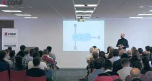Essentials For Microservices And The Chaos Monkey, Martin Fowler, ThoughtWorks at XCONF