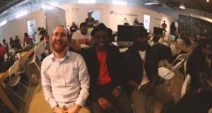 Miami Bitcoin Hackathon 2015