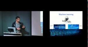 Facebook's Christopher Berner on Adding Machine Learning Capabilities to PrestoDB with PrestoML